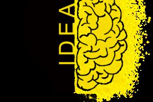 脳を活性化させる