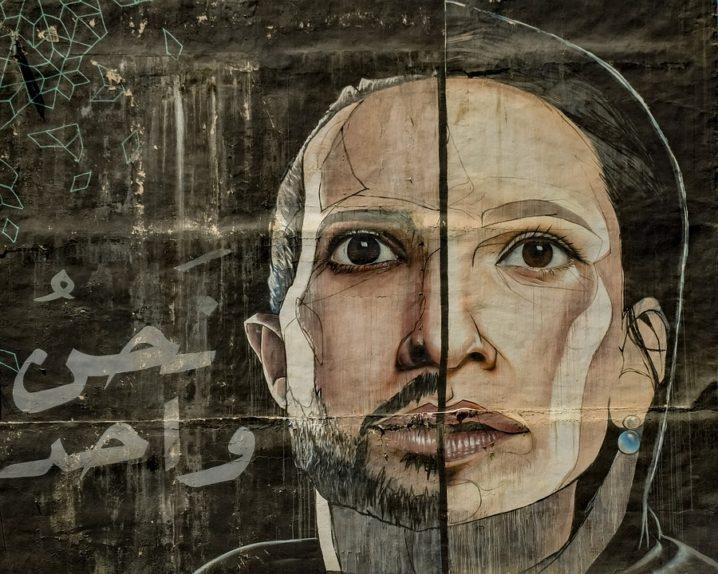 不倫は夫婦の被害者と加害者の逆転