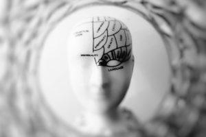 不倫脳の原因について