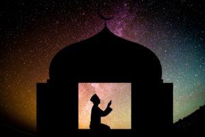 夫婦の宗教化
