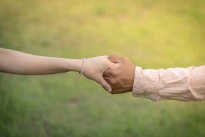 夫婦を勝手に一体化しない