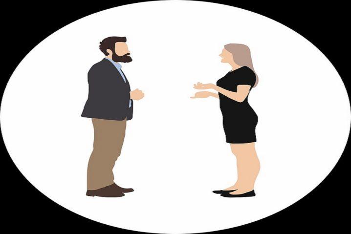 夫婦は戸籍の関係
