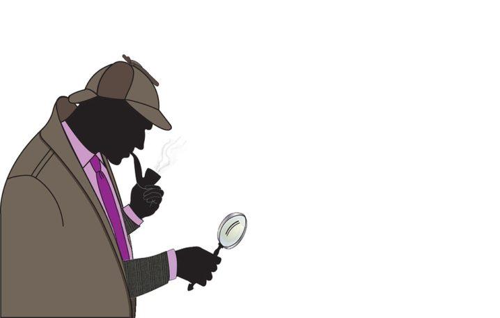 探偵弁護士は証拠慰謝料のみ