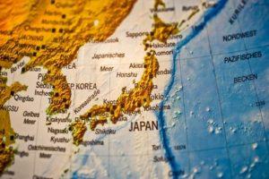 不倫は日本の招来の問題