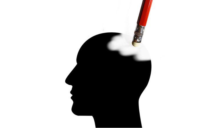 不倫脳はまともが侵されている
