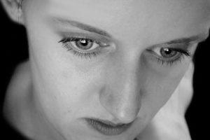 夫の不倫を知る方がいいという自分を作る