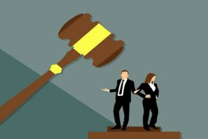 弁護士での慰謝料請求の現実