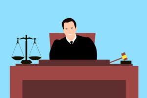 弁護士は慰謝料請求の専門家