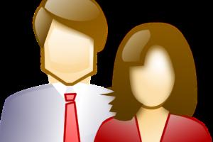 夫婦は形で中身は自分で作る