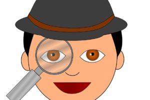 探偵調査の後をどうする