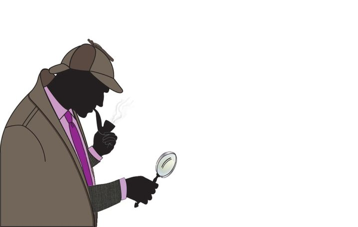 不倫証拠を探偵に任せる危険