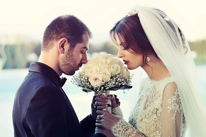 結婚した時の夫と今の夫は違う