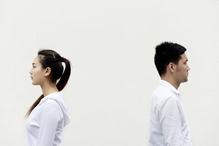 夫婦の見方を変える