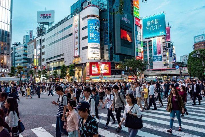 日本の倫理や道徳